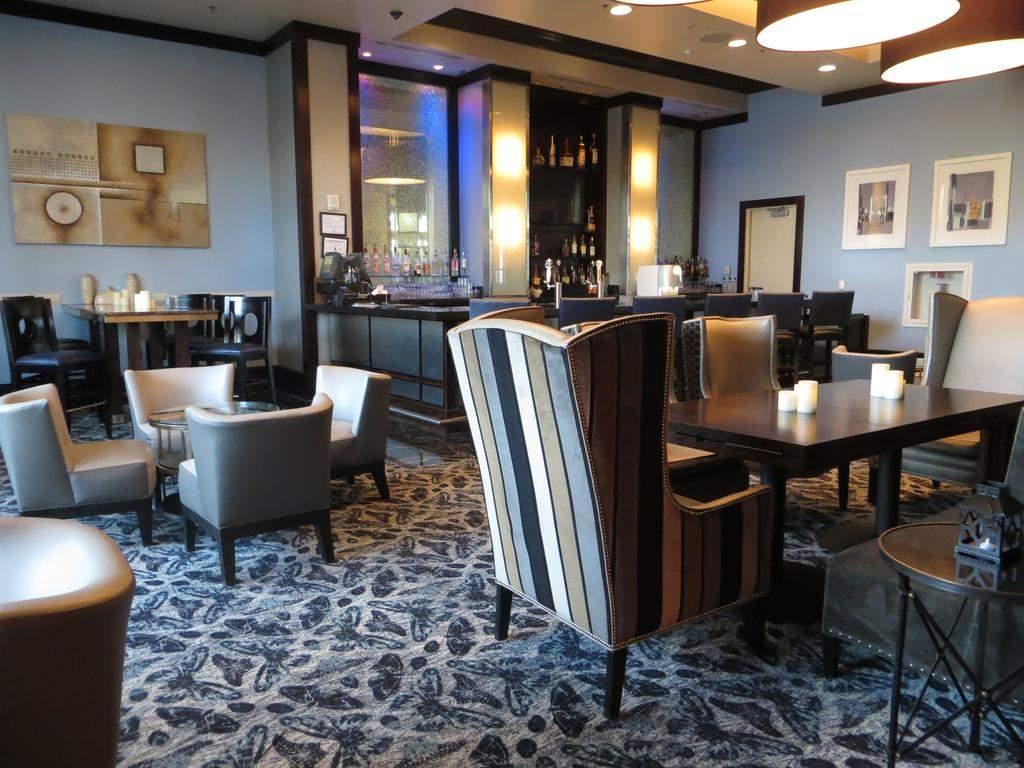 Platinum Resort Las Vegas High Rise