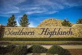 Southern Highlands