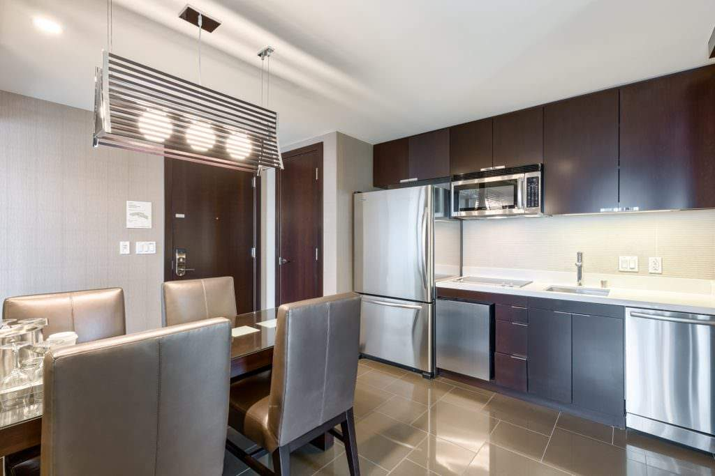 Vdara High Rise for Sale Las Vegas