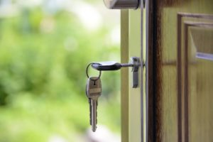 home buyers las vegas