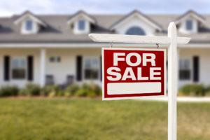 las vegas home sellers